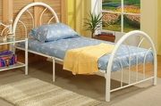 Halia Full Size Bed