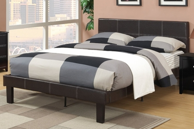 Lafayette Full Size Bed