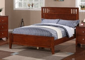Caesarea Full Size Bed