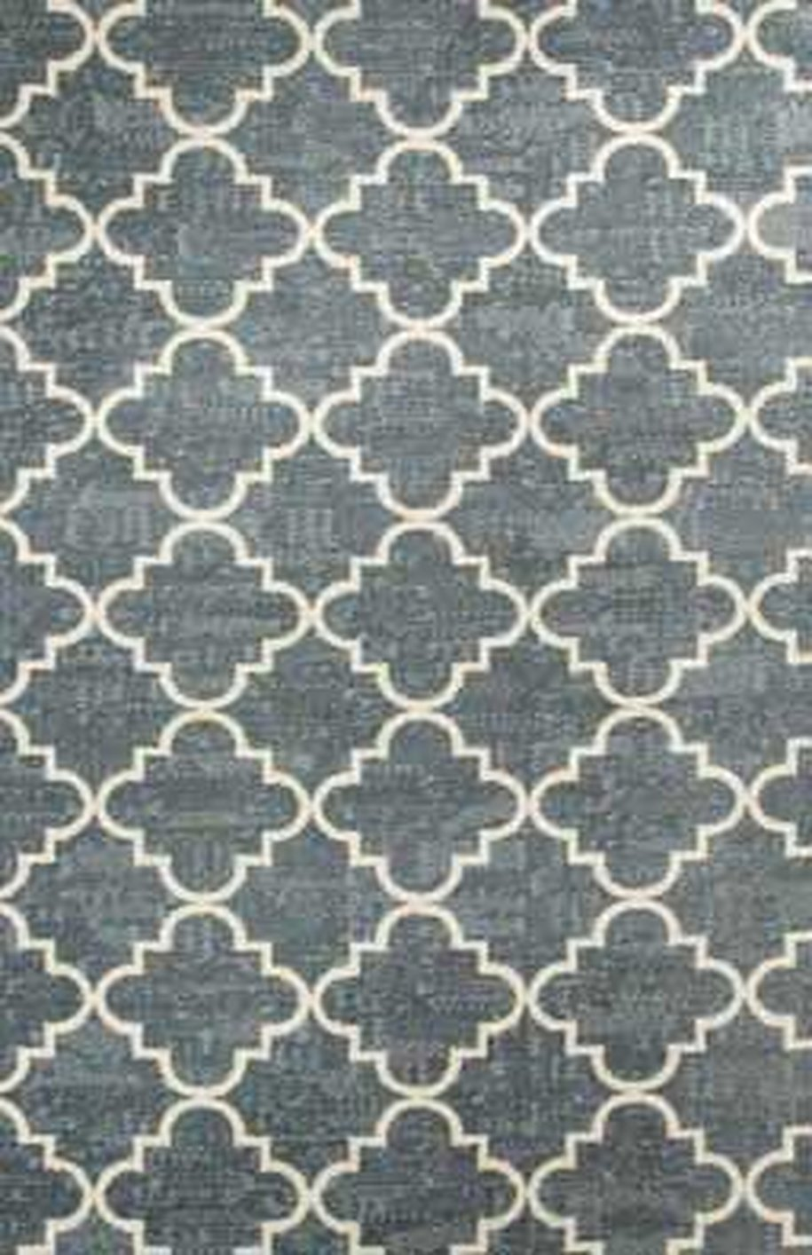 Grey Fabric Floor Rug Steal A Sofa Furniture Outlet Los