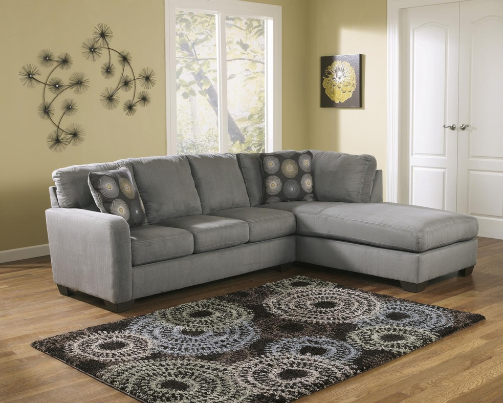 store eei modway products fabric empress granite set piece gra modish sectional sofa upholstered