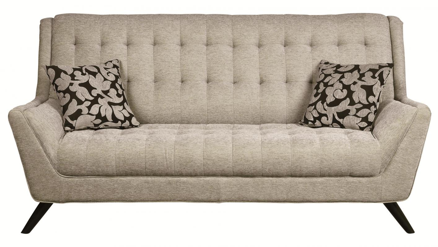 503771 grey fabric sofa steal a sofa furniture outlet los angeles ca