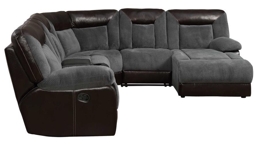 grey leather reclining sectional grey leather reclining sectional grey leather reclining sectional