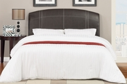 Kagami Full / Queen Headboard
