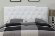 Walda Full / Queen Headboard