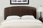Zagiri Full / Queen Headboard
