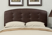 Dagan Full / Queen Headboard