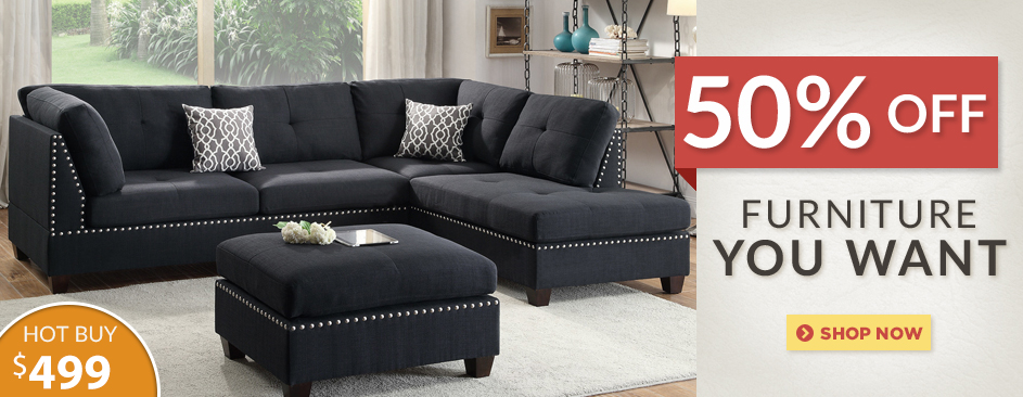 StealASofa Furniture Outlet in Los Angeles CA