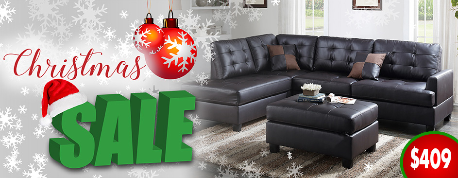 Steal A Sofa Furniture Outlet In Los Angeles CA