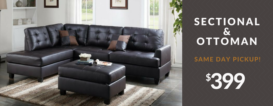 Exceptional Steal A Sofa Furniture Outlet In Los Angeles CA