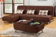 Kendrick Sofa Bed Sectional
