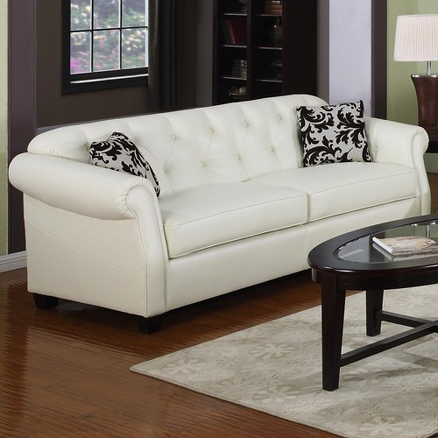 Beige Leather Sofas Trend Beige Leather Couch 43 For Your