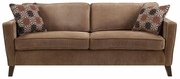Marya Carmel Fabric Sofa