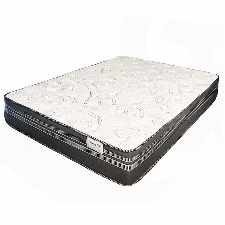 Twin Size Mattress Steal A Sofa Furniture Outlet Los