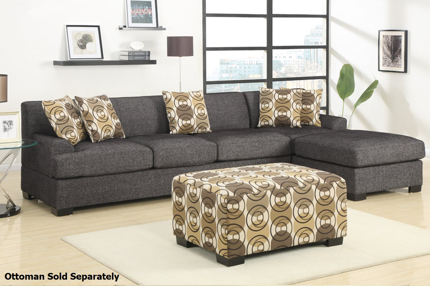 Tremendous Sectional Sofas Montreal Home Decor 88 Inzonedesignstudio Interior Chair Design Inzonedesignstudiocom
