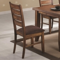 Page Antique Oak Chairs (Min Qty 2)