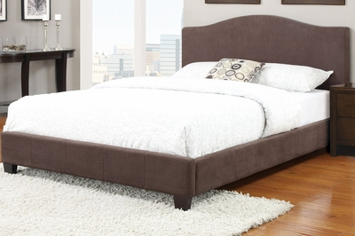 Gaiana Queen Bed