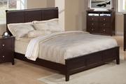Maclean Queen Bed