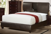 Ume Queen Bed