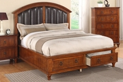 Kaelyn Queen Bed