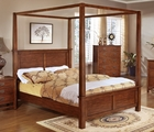Rachna Queen Bed
