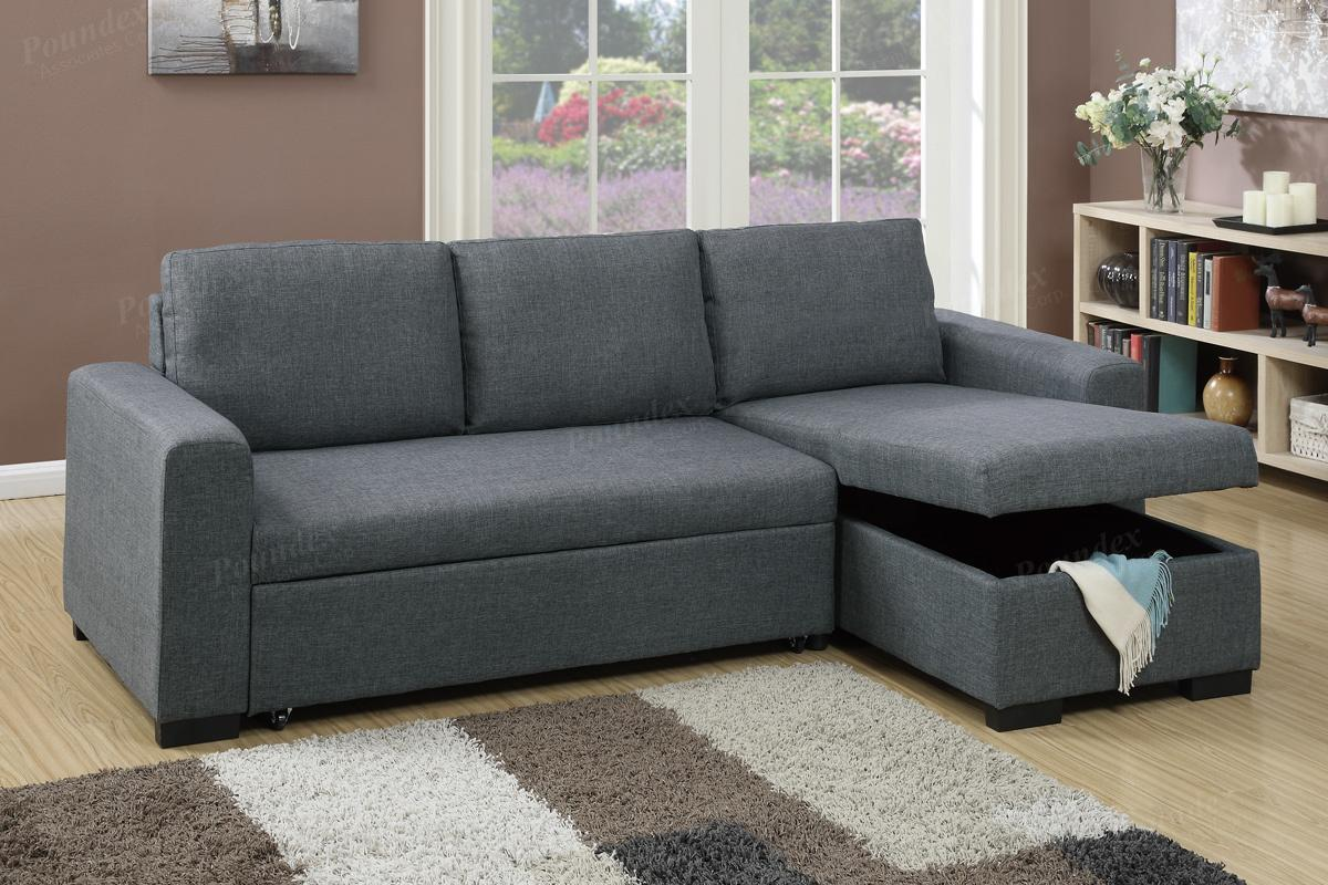 Sofa Bed Sectional Home Decor