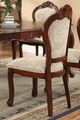 Madelina Side Chair (Min Qty 2)