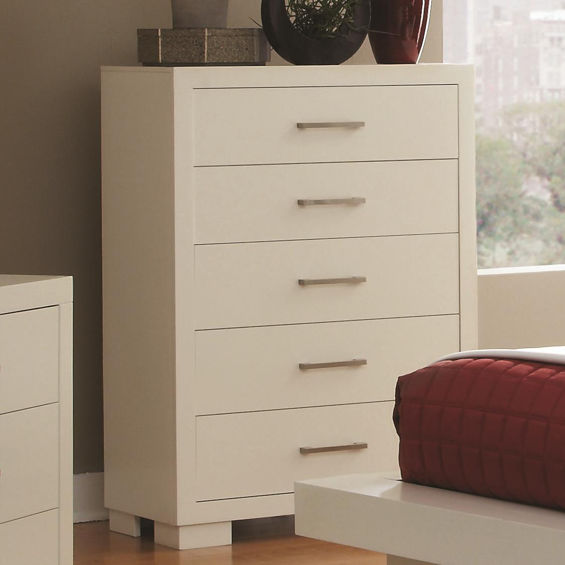 White Wood Chest Of Drawers Steal A Sofa Furniture