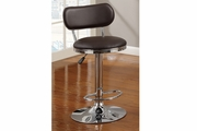 Taffy Swivel Bar Stool
