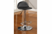 Bane Swivel Bar Stool (Min Qty 2)