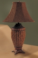 Fahd Table Lamp (Min Qty 2)