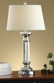 Radko Table Lamp (Min Qty 2)