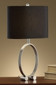 Cael Table Lamp (Min Qty 2)