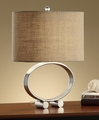 Taima Table Lamp (Min Qty 2)