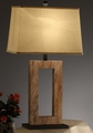 Quanda Table Lamp (Min Qty 2)