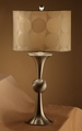 Laban Table Lamp (Min Qty 2)