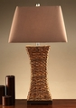 Naava Table Lamp (Min Qty 2)