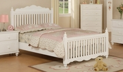 Eara Twin Bed