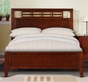 Ignatius Twin Bed