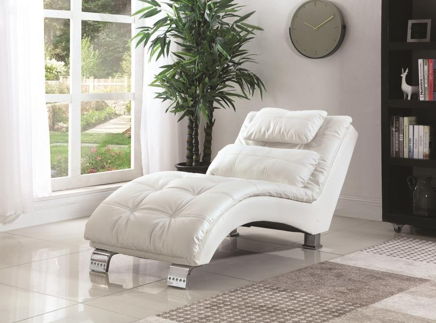 white leather chaise white leather chaise lounge steal a sofa furniture 21984 | white leather chaise lounge 18