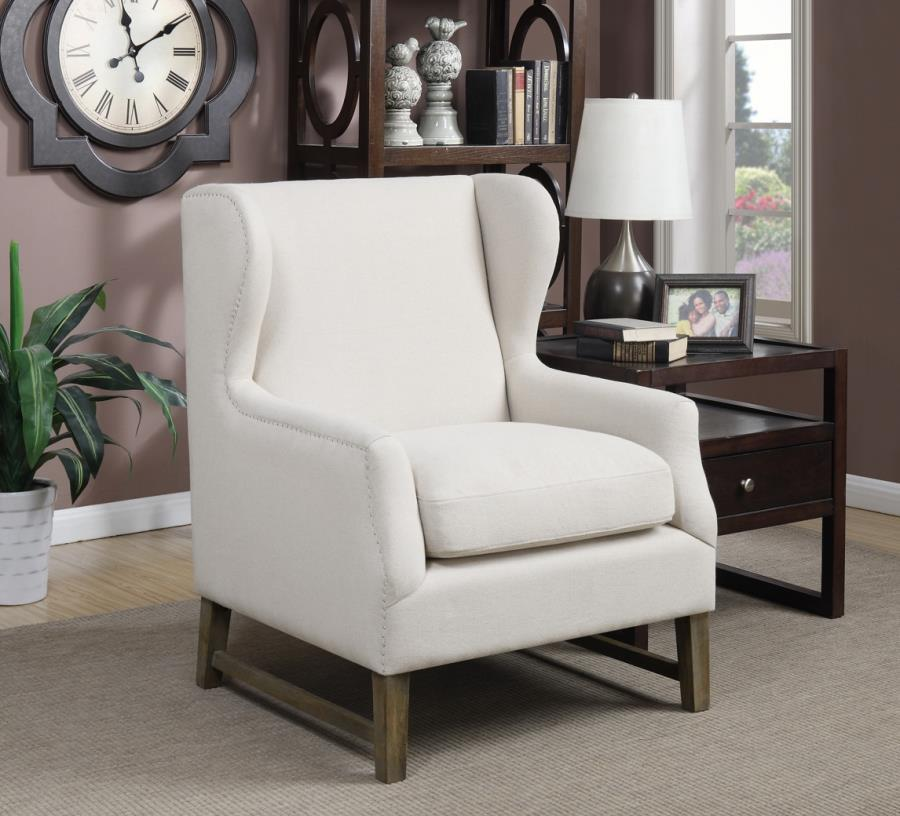 Craigslist Accent Chair Los Angeles: Steal-A-Sofa Furniture Outlet