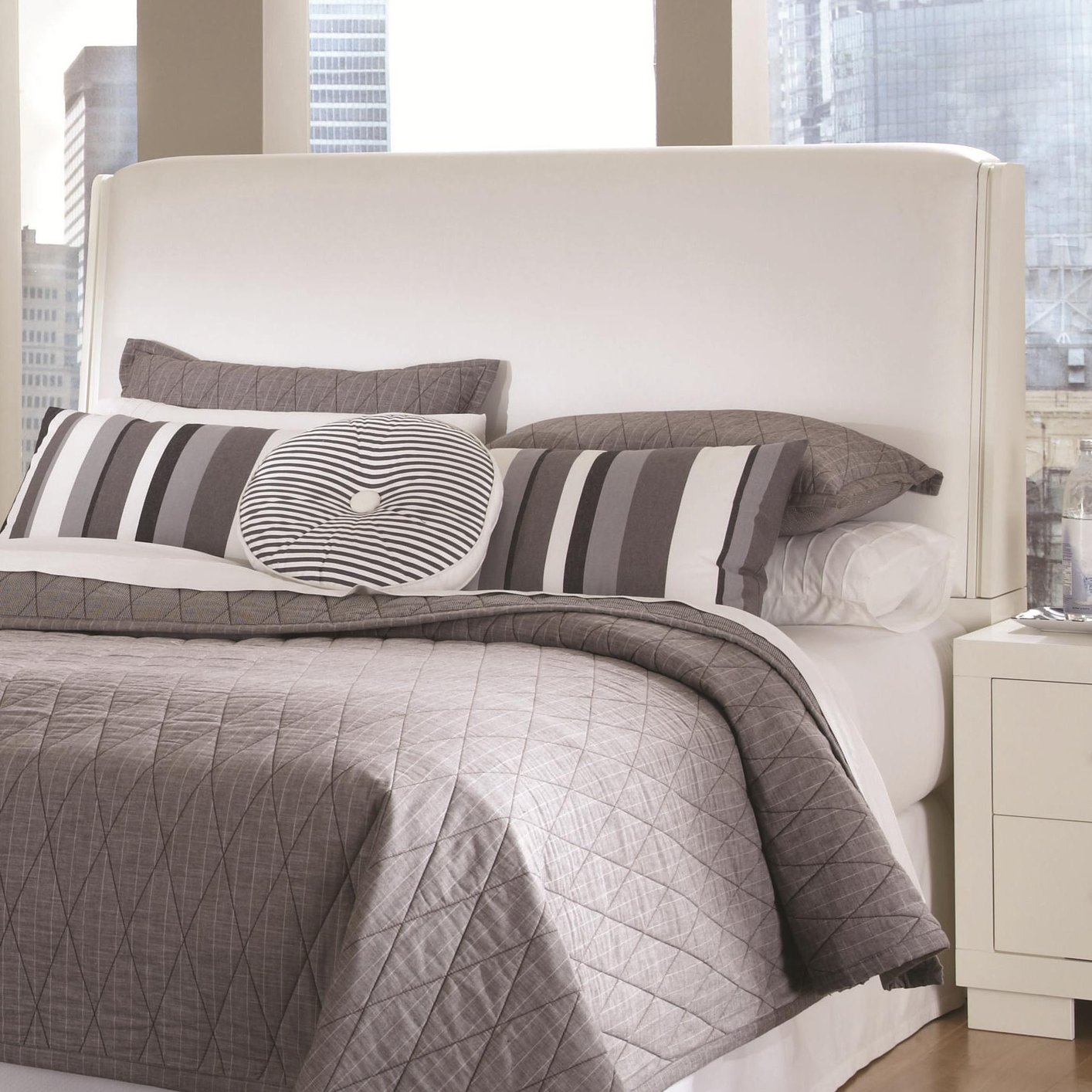 size considerable headboards dashing clean plus make upholstered eye on diy with in bedroom dw an bed lines full king image your headboard also hoxmse jitco
