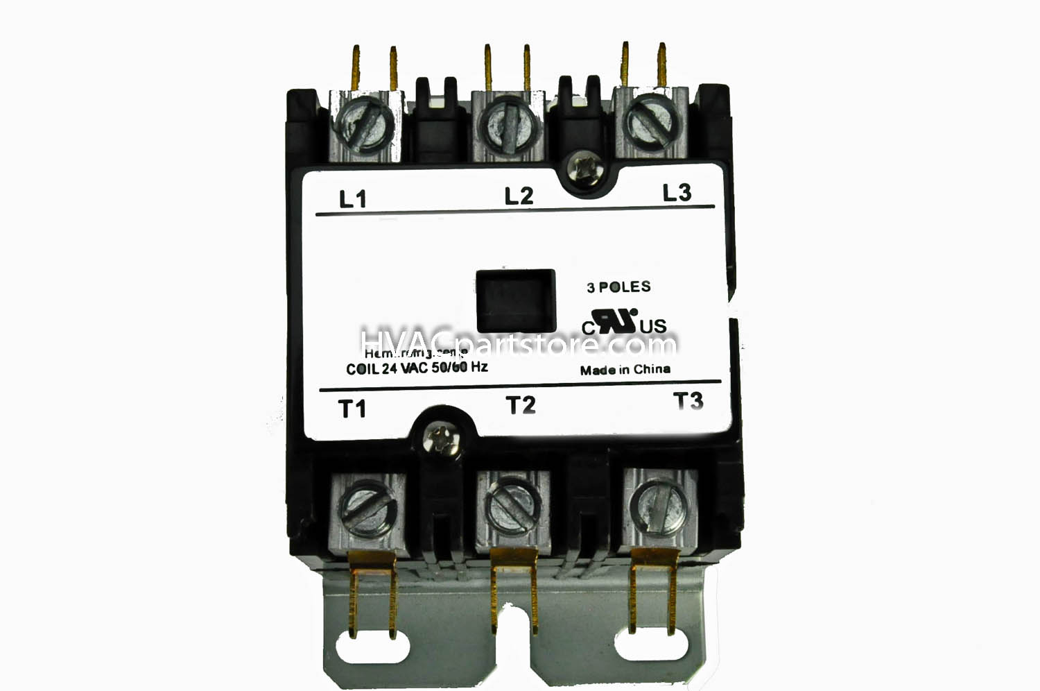 york ac contactor related keywords