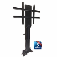 The SlimLift™ Pro Advanced TV Lift Mechanism