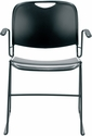4800 Series ™ Multi-Purpose Stack Chair [FE02-SP-FS-UC]