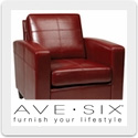 Ave Six Division