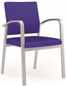 Newport Series Stackable Guest Chair [N1401G5-FS-RO]