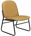 Pearl II 400 Series Sled Base Guest Chair [PE333-FS-SEA]