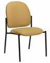 Pearl II 300 Series Multipurpose Stack Chair [PE243-FS-SEA]
