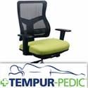 Tempur-Pedic® Task Chairs